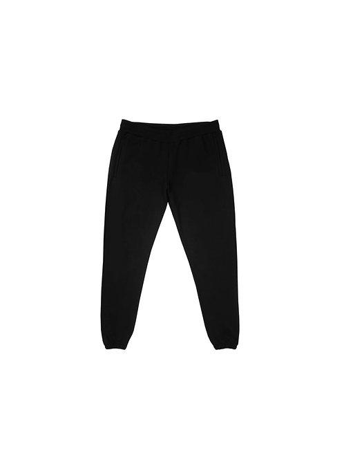 GFTDMNDZ BLANK Sweatpants