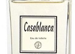 """Eau de toilette """"CASABLANCA"""" - 50ml"""