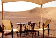 Dar-Ahlam_desert-view.jpg