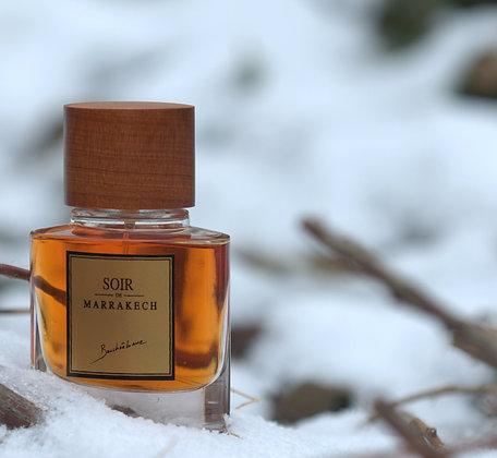 Eau de Parfum Soir de Marrakech