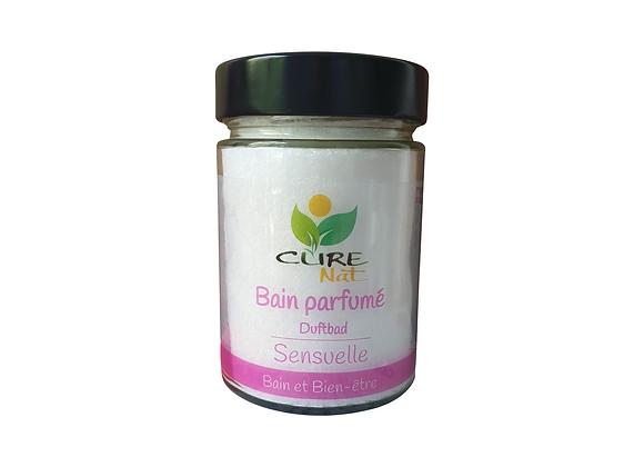 Bain Parfumé - Sensuelle