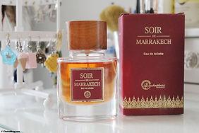 Parfum.jpg