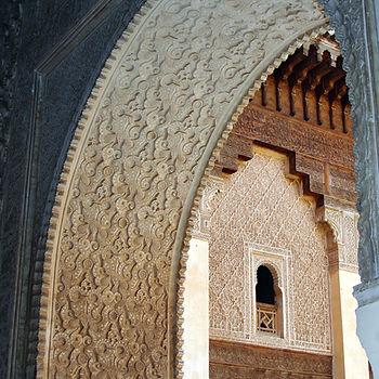 architecture maroc libre6_edited.jpg