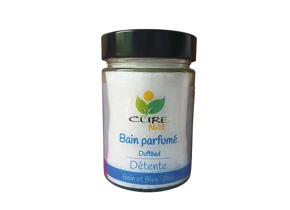 Bain Parfumé - Détente