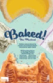 Baked! Poster Final.jpg