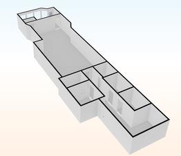 3D Understudy B.PNG