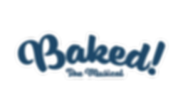 baked-logo-final.png
