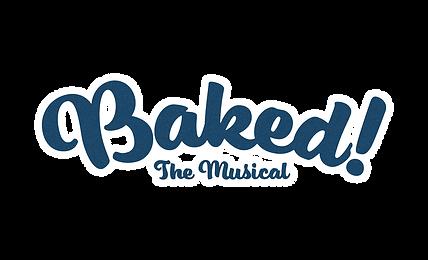 baked-logo-final.png