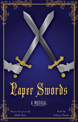 Paper Swords Poster.png