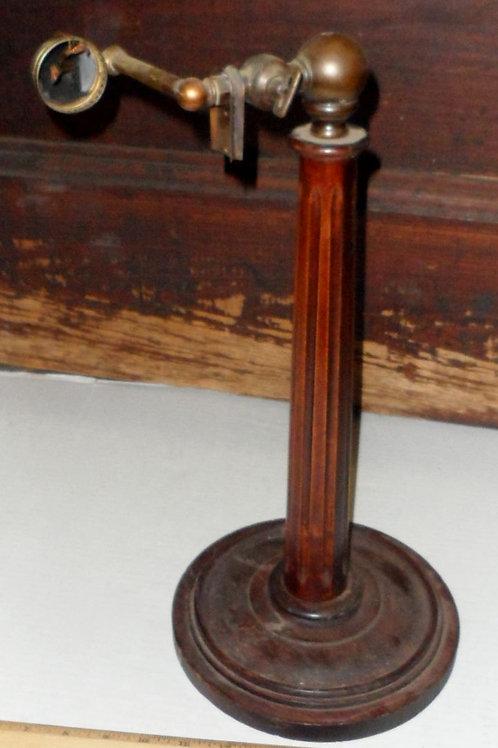 Desk Lamp Base