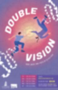 DV POSTER FOR WEB.jpg