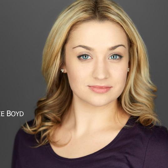 Stephanie_Boyd_Headshot - Stephanie Boyd