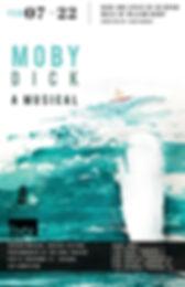 MobyDick2 15 October Poster.jpg