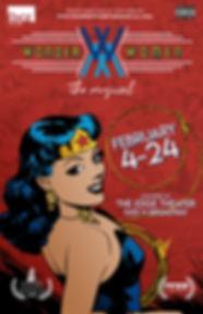 Wonder Women Musical - New.jpg