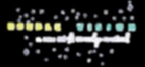 Double-Vision-logo-old-TRANSPARENT.png