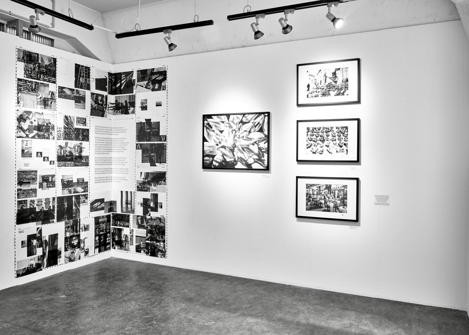 007_Ausstellung_11.jpg
