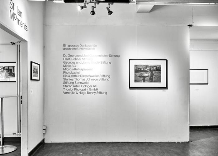 007_Ausstellung_01.jpg