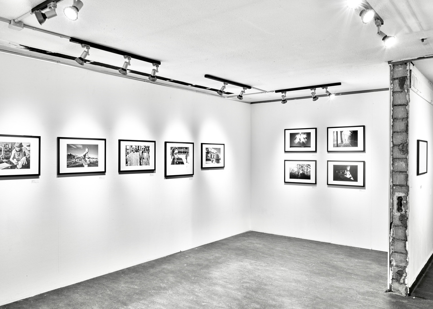 007_Ausstellung_18.jpg