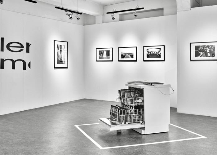 007_Ausstellung_05.jpg