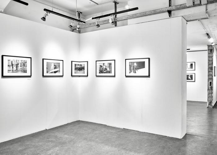 007_Ausstellung_14.jpg