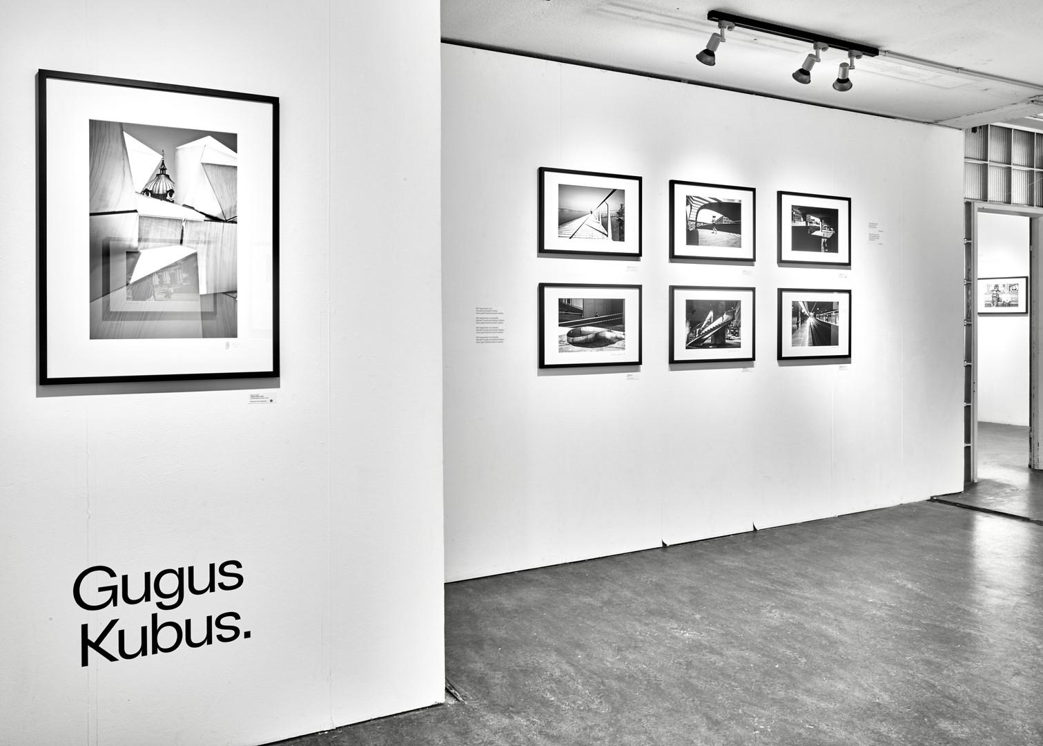 007_Ausstellung_20.jpg