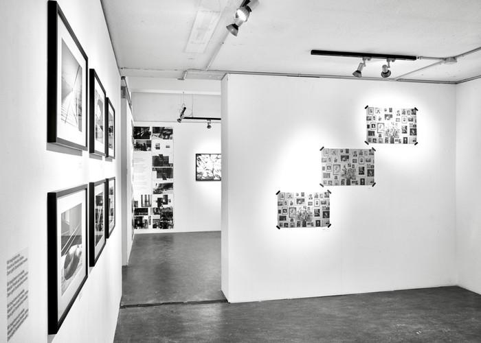 007_Ausstellung_19.jpg