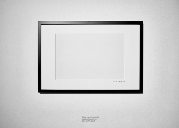007_Ausstellung_25.jpg