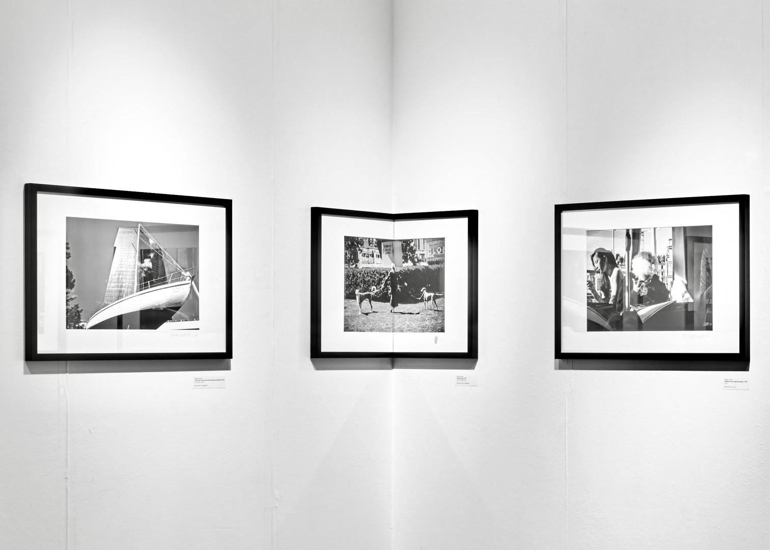 007_Ausstellung_15.jpg