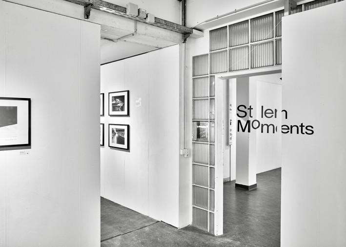 007_Ausstellung_16.jpg