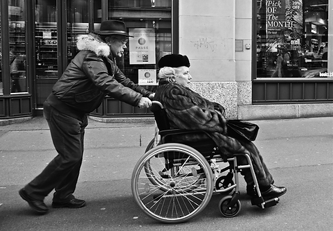 068_Rollstuhl_72dpi.png