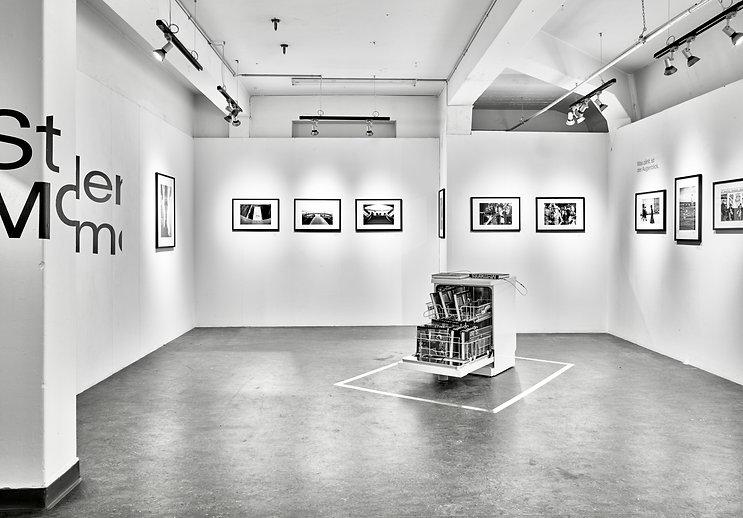 007_Ausstellung_03.jpg