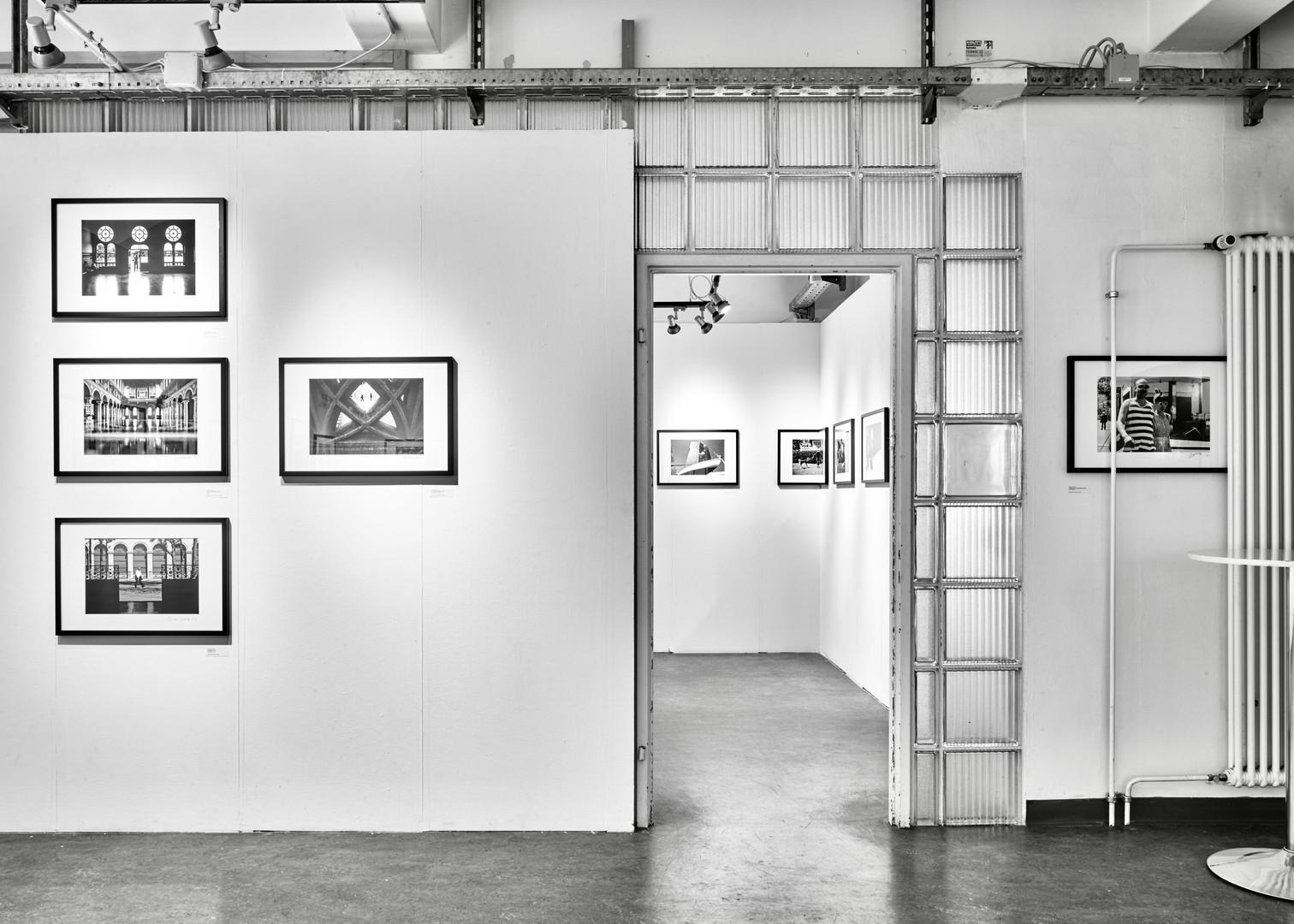 007_Ausstellung_10.jpg