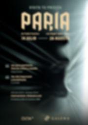 Poster_Paria_Final.jpg