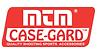 mtm-case-gard-logo.png