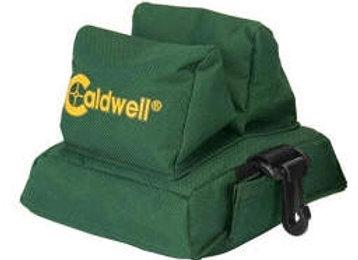 Caldwell Deadshot Rear Bag