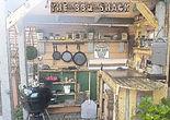The BBQ Shack - S.jpg