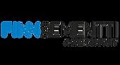 Betonipuisto2020-finnsementti-logo.png