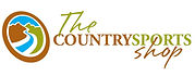TCSS Logo Landscape.jpg