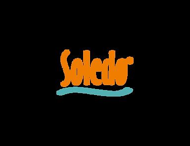 soledo-logo-betonipaivat-2019.png