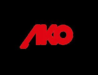 Ako-logo-betonipaivat-2019.png