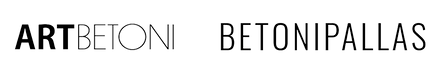artbetoni-betonipallas-logo-betonipaivat