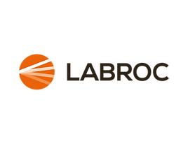 Labroc-logo-betonipaivat-2019.png