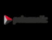 polarmatic-logo-betonipaivat-2019.png