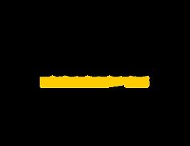 rudus-logo-betonipaivat-2019.png