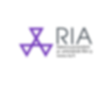 Ria-logo-betonipaivat-2019.png