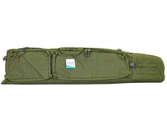 Elite Tactical Drag Bag