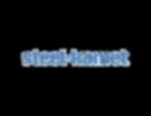 steelkamet-logo-betonipaivat-2019.png