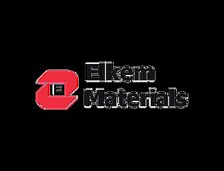 elkem-logo-betonipaivat-2019.png