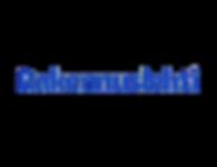 rakennuslehti-logo-betonipaivat-2019.png