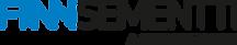 Finnsementti_logo_.png